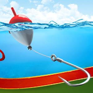 открытие-рыбалки-для-сайта300
